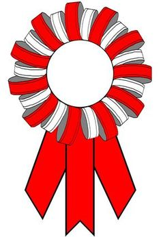 Make and print ribbon awards for free from 123 Certificates. Boarder Designs, Page Borders Design, Ribbon Png, Owl Clip Art, Xmas Wallpaper, Baptism Cards, Trophy Design, School Murals, Paper Flowers Craft