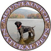 Mountaintop Natural Pets Community, Pets, Natural, Home Decor, Decoration Home, Room Decor, Interior Design, Home Interiors, Interior Decorating