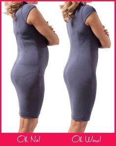1d7cce1db1 Enhance your Curves with Shapewear - Waist cincher vs Waist trainer