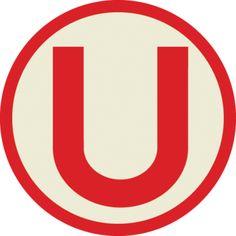 Club Universitario de Deportes - Peru