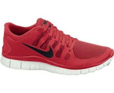 9f5e56eee5988b Set your strides free with the running shoe that maximizes your foots  natural range of motion. Discount Running ShoesNike Free OutfitNike Air Max  ...