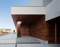 Gallery of N8-house / Masahiko Sato - 2