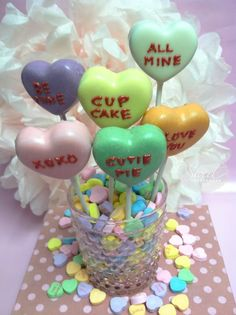 + images about valentines on Pinterest | Valentine treats, Valentines ...