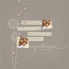 simplementscrap.fr :: beautiful site with lots of free downloads