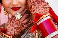 Indian Wedding Photos, Indian Weddings, Captain Hat, Take That, Colorful, Fashion, Moda, La Mode, Fasion