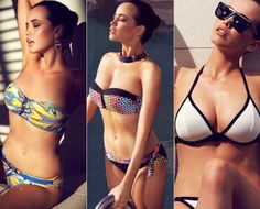 Sea Weeds , opened its doors in Hout Bay, Cape Town in and became the destination swimwear outlet in Constantia Village in the Western Cape almost overnight, synonymous with dedicated service and stylish ranges. Bikinis, Swimwear, Bring It On, Sea, Fashion Outfits, Stylish, Clothing, Beauty, Outfit