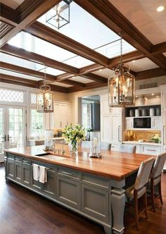 218 Best French Country Kitchen Update Images In 2019