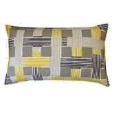 Found it at Wayfair - On The Move Pillow