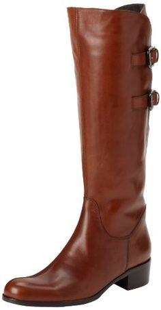 e07d4a0d643 List of skinny calf boots. List of skinny calf boots Camel Riding Boots