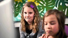 Nettielämää - Pääsenkö porukkaan? Social Skills, Art School, Youtube, Classroom, Teaching, Education, Ipad, Class Room, Onderwijs