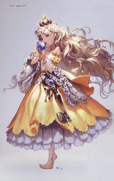 images like anime art Chica Anime Manga, Manga Girl, Anime Art, Anime Girls, Female Characters, Anime Characters, Fantasy Characters, Character Concept, Character Art