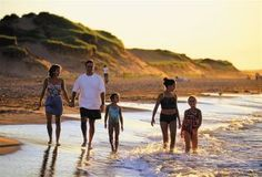 Places To Visit, Things To Do, Day Trips: Things to do on vacation in Prince Edward Island