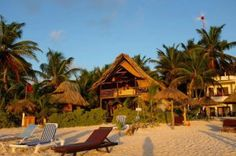 cancun-shuttle-to-utopia-guesthouse-tulum - #Tulum #Travel #Transportation