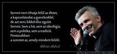 Alföldi Róbert #idézet