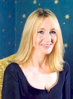 Image credit If there's one person we should all be taking writing advice from, it's J.K. Rowling. Not only did she manage to write a book that spawned a series and a series of hugely successful movies, she transformed herself from a never-before-published writer into the first billionaire author on the planet. And all because …