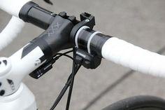Tour de France Tech 2014: Andy Schleck's Trek Émonda | road.cc