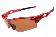 Fashion Oakley Sunglasses Are Here Waiting For You! #Oakley #sunglasses #fashion