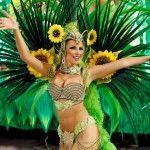 imagens do carnaval brasileiro