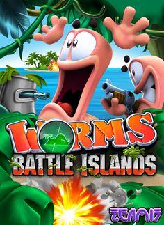 http://www.worldofmeh.com/wp-content/uploads/2010/12/worms_battle_islands_psp_key_art.jpg