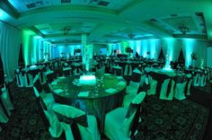 Great Venue. A favorite of Wed N Wishes.com  Chicago Marriott Southwest at Burr Ridge - Chicago Suburbs