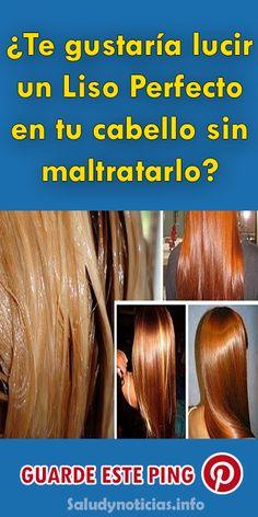 Beauty Stuff Beauty Hacks Hair Beauty Jenni Rivera Hair Repair Leche Hair Care Tips Diy Hairstyles Shampoo Sagging Skin, Tips Belleza, Dream Hair, Hair Care Tips, Hair Beauty, Beauty Stuff, Beauty Hacks, Shampoo, Facial