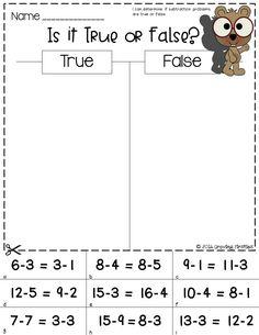 Common Core Crunch - February ELA & Math CCSS