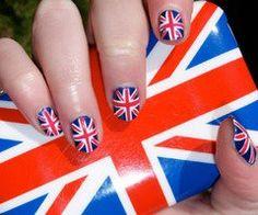 british #3
