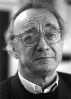 "Alfred Brendel (1931 - ) is an Austrian pianist, poet, artist, and author. Brendel gave his first public recital in Graz at the age of 17.[1] He called it ""The Fugue In Piano Literature"", and as well as fugal works by Johann Sebastian Bach, Johannes Brahms and Franz Liszt, it included some of Brendel's own compositions. However, he gave up composing shortly after this to concentrate on the piano."
