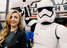 #DisneyTweens: Disney Channel Star's Perfect Disney Day