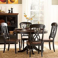 Dining Room On Pinterest Sets Bar Height Table