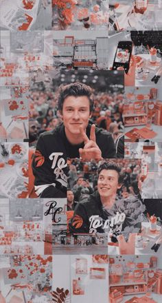 Justin Bieber, Shawn Mendes Wallpaper, Shawn Mendez, Wallpaper S, Cute Guys, Aesthetic Wallpapers, Collages, Honey, Husband