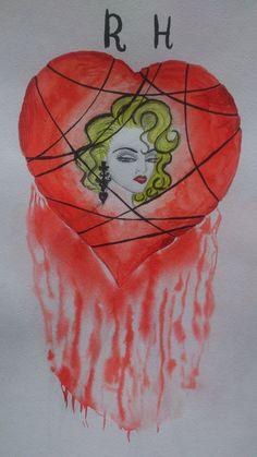 Madonna . Rebel Heart