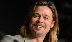 Brad Pitt Spotted on Documenta Shopping Spree, Mugrabis Sue Over Basquiat, and More Must-Read Art News