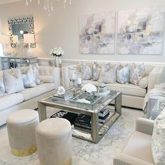 What Kind Of Home Decor Do I Like Bon Weekend, Area Rugs, Couch, Living Room, Interior, Furniture, Boutique, Gray, Home Decor