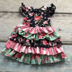 capris spring summer baby girls ruffles floral sleeveless clothing cotton boutique outfits striped with matching bow & necklace  #spring #summer #outfit #boutique #swing #babybear #babieswithstyle #gold #dresses #mamabear #oprah #persnickety #babiesrus #instagrambabies #newarrival #spring #summer #outfit #boutique #swing #babybear #babieswithstyle #gold #dresses #mamabear #oprah #persnickety #babiesrus #instagrambabies #newarrival