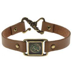 Tutorial - How to: Lizard Safari Bracelet | Beadaholique