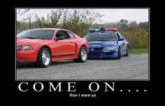 Fun car memes thread! - EvoXForums.com - Mitsubishi Lancer Evolution X Forums