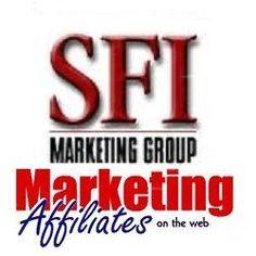 DK Gupta Internet Entrepreneur, Internet Marketing, Looking For A Job, Earn Money Online, Earning Money, Affiliate Marketing, Mandala, Parent Company, Business