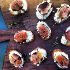 yummyinmytumbly: Roasted Pumpkin and Smoked Blue Cheese... | jummy ...