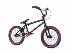 """Fit """"16"""" 2012 BMX Bike"""