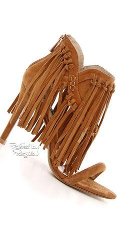 Regilla ⚜ Una Fiorentina in California/Dorothy Johnson Stilettos, High Heels, Pumps, Zapatos Shoes, Shoes Sandals, Sandal Heels, Heeled Boots, Shoe Boots, All About Shoes