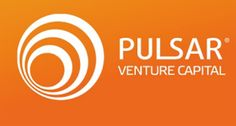 Pulsar is an investment platform that focuses on blockchain / cryptocurrency startups, IT, hardware and related issues. It helps entrepreneurs identify business needs, choose target markets and define solutions. With the experience, international connections and extensive experience of the...