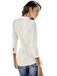 bed0916864f8 Die 10 besten Bilder von Jacke Mantel Weste   Clothes, Jackets und ...