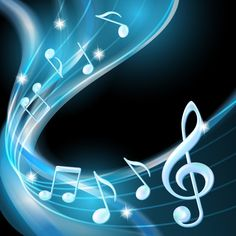 Music Notes Background, Background Pictures, Background Banner, Music Drawings, Music Artwork, Music Pics, Music Images, Note Music, Music Symbols