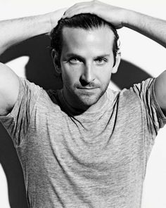 Bradley Cooper - People Magazine's Sexiest Man Alive need we say more. Can you see the Hangover bad boy playing the domineering Christian Grey? The Hangover, Pretty People, Beautiful People, Celebs, Celebrities, Famous Faces, Mannequins, Gorgeous Men, Hello Gorgeous