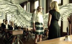 "Lost Girl: Season 05, Episode 11, ""Sweet Valkyrie High"""