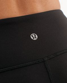 Lu Lu Lemom pants best stretchy pants you'll ever wear they may be expensive but you get everything you paid for