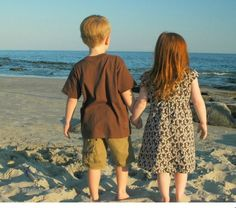 Children's Trust of Each Other Depends on Relationship- pinned by @PediaStaff – Please Visit ht.ly/63sNtfor all our pediatric therapy pins