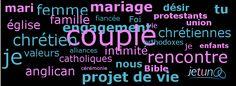 Couple chrétien sexualité   www.jetunoo.fr