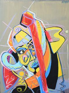 #drawing #artworks #art #entropy #contemporaryart #portrait #surreal #portraitgames #portraitsfromtheworld #portraitfolk #portrait_mf #portraitsvisuals #senseports #pursuitofportraits #portraitpage #vscoportrait #exposure #artbasel #artemoderna #artforsale #artcollector #artexhibit #nyartist #artcurator #artdealer #artnews #laartist #condrache_art #artexpo #artnyc Art Expo, Vsco, Disney Characters, Fictional Characters, Drawing, Portrait, Headshot Photography, Sketches, Portrait Paintings